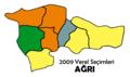 Ağrı2009Yerel.png