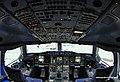 A-380 cockpit (4019701699).jpg