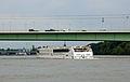 A-Rosa Brava (ship, 2011) 032.JPG