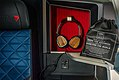 A350- Interior - Delta One suite (36519865503).jpg