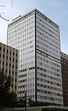 ACHotel-ResidenceInn-downtownDallas.jpg
