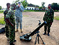 ACOTA Training in Sierra Leone - Flickr - US Army Africa (3).jpg