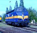 ACTS 6704-III.JPG