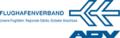 ADV-Logo mit-Claim.png