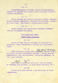 AGAD Constitution draft with Bierut's annotations 21.png