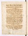 AGAD Itinerariusz legata papieskiego Henryka Gaetano spisany przez Giovanniego Paolo Mucante - 0002.JPG