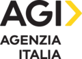 AGI logo 2020.png