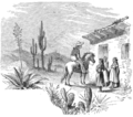 AGTM D318 Scene in northern Mexico.png