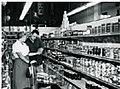 AJI-NO-MOTO in grocery store, NY(1960').jpg