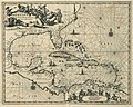 AMH-6725-KB Map of the Caribbean region.jpg