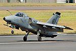 AMX - RIAT 2014 (34716779926).jpg