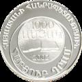 AM 100 dram Ag 2002 Narekatsi a.png