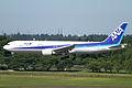 ANA B767-300ER(JA603A) (5017091215).jpg