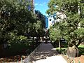 ANZAC Square, Brisbane 144.jpg