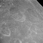 AS11-42-6255.jpg