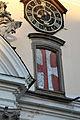 AT-122319 Gesamtanlage Augustinerchorherrenkloster St. Florian 222.jpg