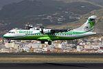 ATR 72-212A(500), Binter Canarias JP7631386.jpg