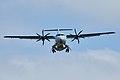 ATR 72-600 ATR house colors F-WWEY - MSN 98 (9742103346).jpg