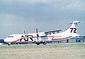 ATR 72 (5644188049).jpg