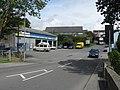 ATS Tyres, Pembroke - geograph.org.uk - 1415325.jpg