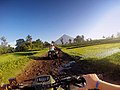 ATV Adventure at Mt Mayon, Albay, Philippines.jpg