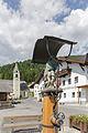 AT 89281 Dorfbrunnen Hl. Martin, Fendels-7508.jpg