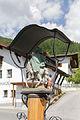 AT 89281 Dorfbrunnen Hl. Martin, Fendels-7509.jpg