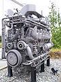 AW HB engine.JPG