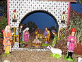 A Christmas hut 1.JPG
