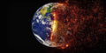 A Divided Earth.webp