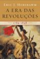 A Era das Revoluções.png