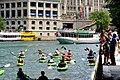 A Gaggle Of Kayakers (114025219).jpeg