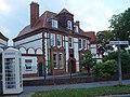 A Gilbert Scott Corner House - geograph.org.uk - 564677.jpg