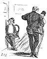 A Legend of Camelot, du Maurier, 1898 djvu pg 117d.jpg