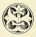 A Manual of Wood Carving, p74.jpg
