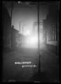 A Mill street, Pittsburg, Pa. (det.4a27567).tif