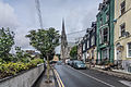 A Really Wet Day In Cobh (County Cork) (7359382976).jpg