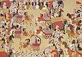 A battle scence from Mahabharata.jpg