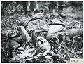 A fallen enemy. Ihantala 26.8. 1941..jpg