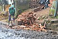 A man splitting firewood.jpg