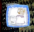 A plate of Turkish Delight.jpg