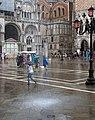 A wet day in Venice 5 (14532493062).jpg