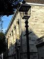 Aachen Annakirche Fassade.jpg