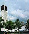 Aachen Auferstehungskirche.jpg