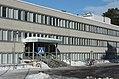 Aapistie 7 Oulu 20130324.jpg