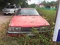 Abandoned Mazda 626 Sport Coupé GTS (GC) 04.jpg