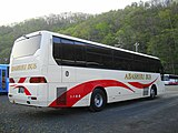 Abashiri bus Ki200F 0277rear.JPG