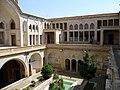 Abbasi House Kashan (1).jpg