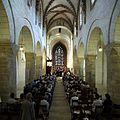 Abbaye de Romainmôtier.jpg