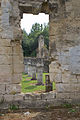 Abbaye de Vauclair - IMG 3055.jpg
